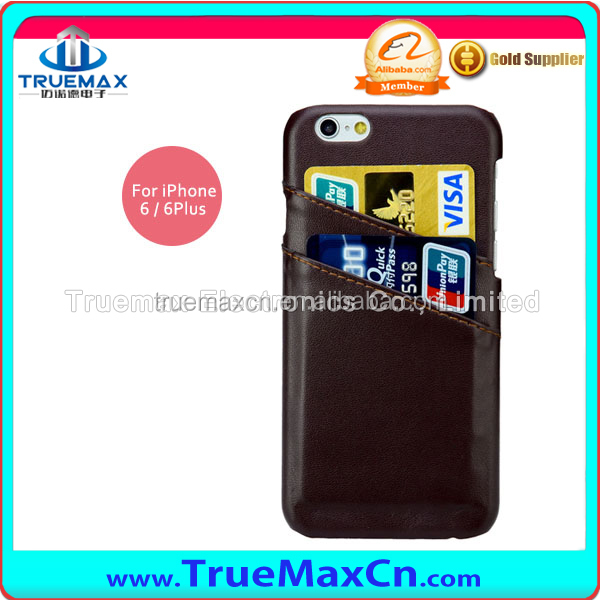 TPU Case for iPhone 6 4.7 inch Smart Phone