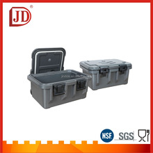 Thermal hot box Ultra Insulated Food Pan Carrier