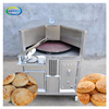 /product-detail/pita-bread-bakery-equipment-round-flat-cake-machine-60752297935.html