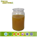 Flooring Adhesive for Artificial Grass HN-991