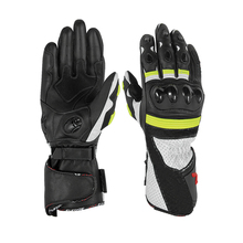 Winter Outdoor Sport Warmly Motorcycle Gloves