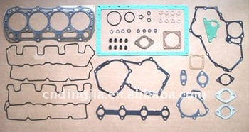 AUTO CYLINDER GASKET KIT U5LC0016 FOR PERKINS