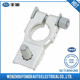 Professional Chinese Supplier Good Quality car/truck battery terminals