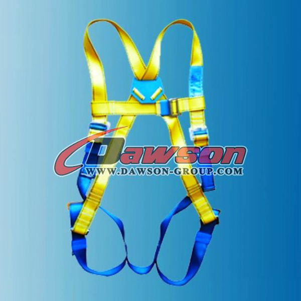 DS5137 safety belt lanyards/harness for sale