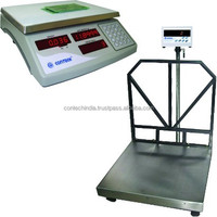 Digital Scales Electronic Weighing Scales