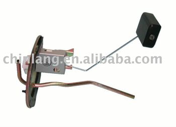 Fuel Tank Gauge/Fuel Sending Unit/Fuel Gauge Tank available For FD FESTIVA 88' PRIDE 88'~89'