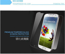 Hot sale tempered glass screen protctor color screen protector for samsung galaxy s3