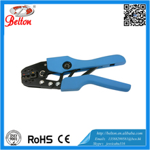 Transmission Line Stringing Tools Hydraulic Crimping Tool