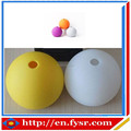 Silicone Ice Ball Mold Tray Maker /ball shaped ice mold Ice Ball maker