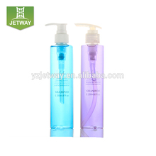 Cheap disposable hotel amenity hotel soap shampoo and shower gel