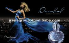 2012 Summer New Design PERFUME