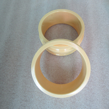 Industrial Textile Ceramic Parts,Textile Ceramic Eyelets Guide Roller