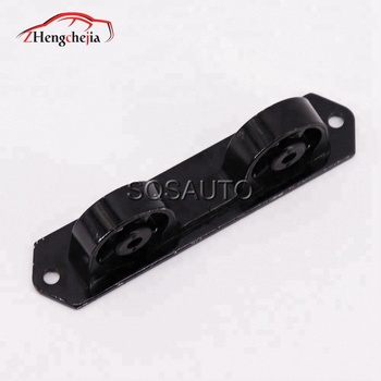 Auto Suspension Parts Hanging block For Chery M11-1200018