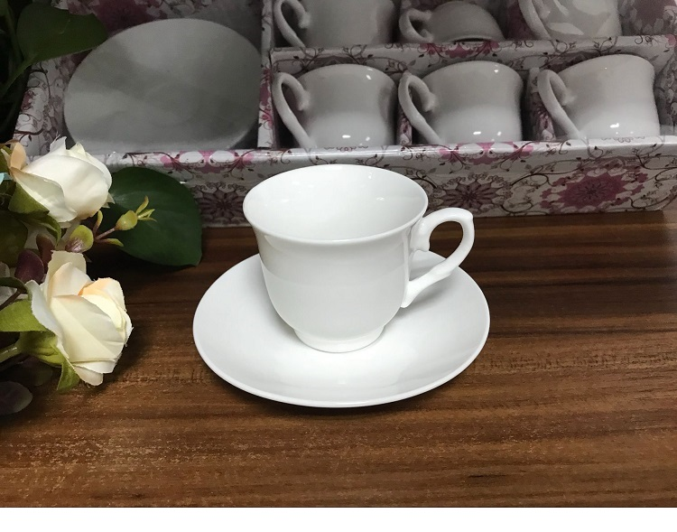 Wholesale tea cup and plate - Online Buy Best tea cup and plate from ...