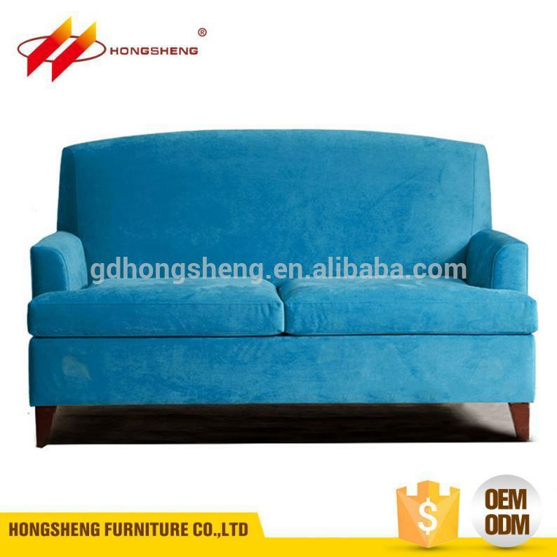 manufacturers list sofa set fabric couch italian furniture