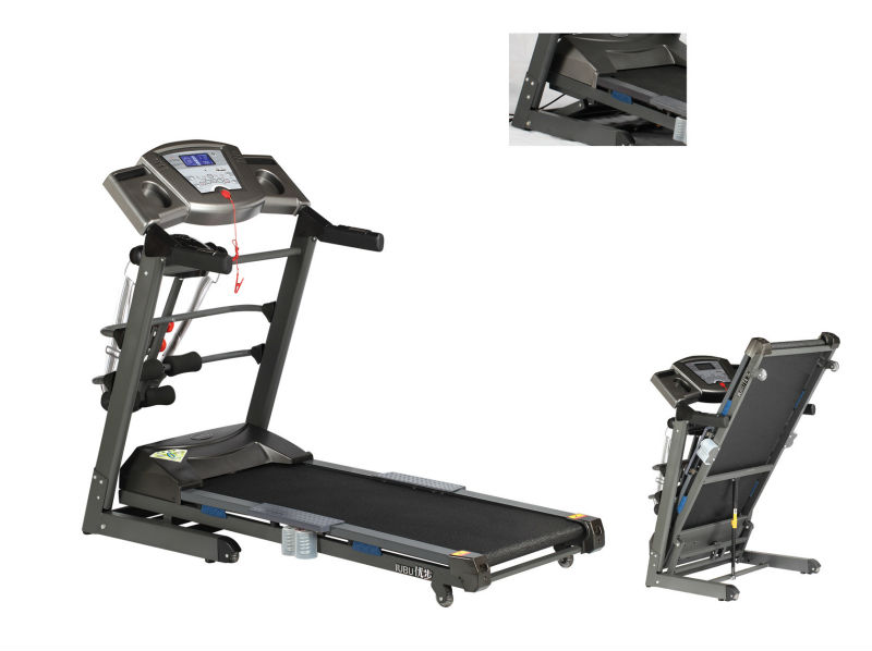 wholesale China factory card treadmill,fittness equipment/exercise