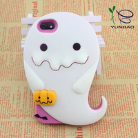 Import china products mobile phone accessories case my orders with alibaba