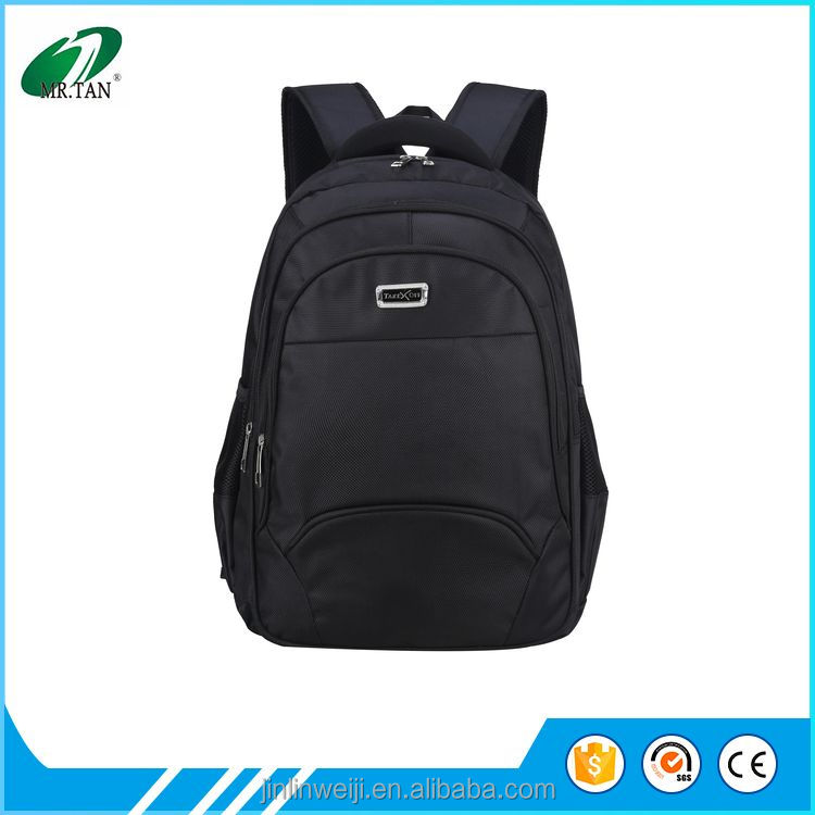 Universal New Design School Bag Travel Sports Backpack