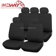 heat resistant and waterproof useful car seat covers