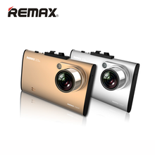 REMAX CX-01 Intelligent Full HD 1080P Vehicle Dashcam