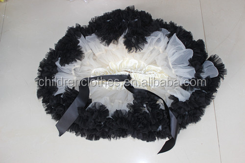 Light skirt Swan Pettiskirt Tutu Dress party dress ballet adut pettiskirt Feather pettiskirt