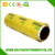 best fresh stretch film pvc film for food wrapper