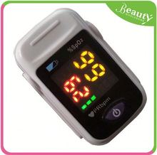 Finger pulse oximeter health care ,ynkq free blood pressure meter