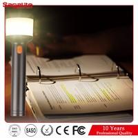Best Low Price Aluminum 5w D 9v Battery Free Flashlight