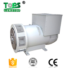 TOPS Copy Stamford alternator for dg set