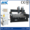 /product-detail/cnc-gold-engraving-machine-whole-iron-lathe-dust-controller-cutting-wood-stone-granite-1325-size-double-heads-in-high-precision-60484000934.html