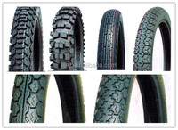 Motorcycle part motoryclce tire/tyre supplier with competitive price 135-10