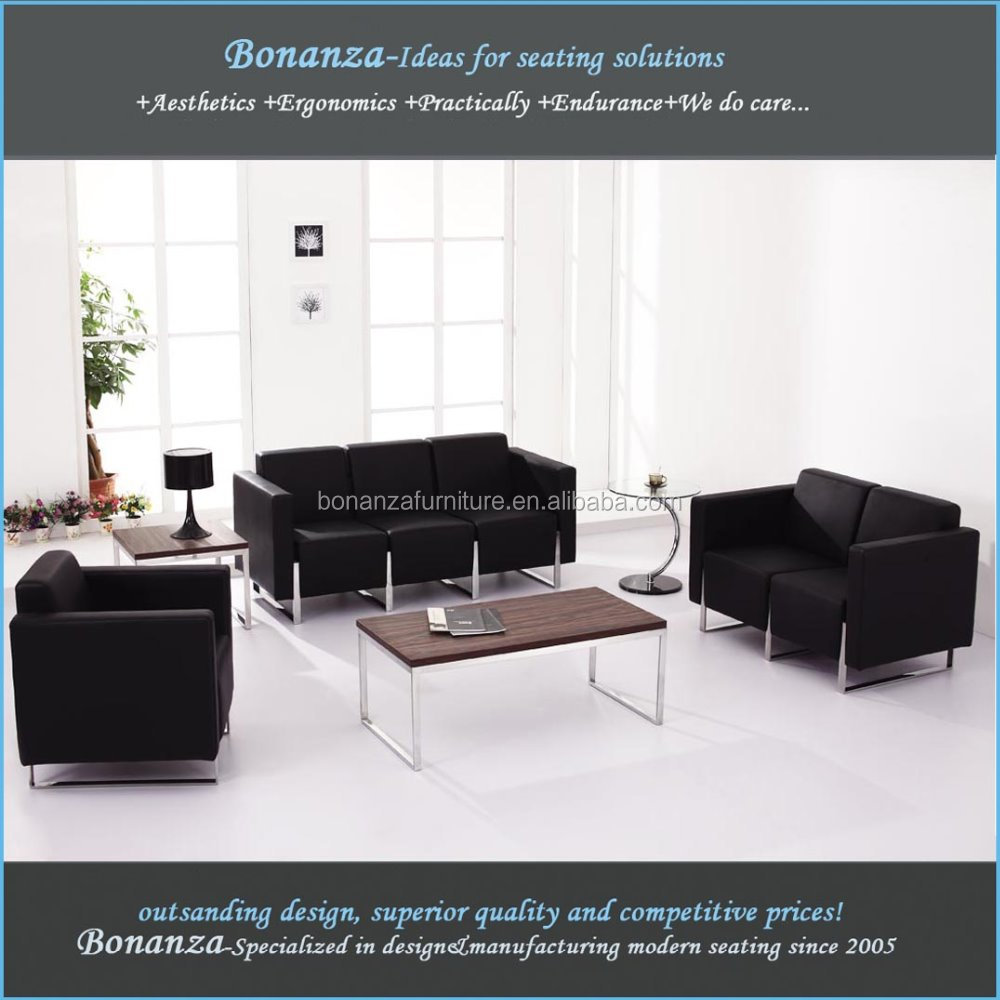 Living Room Furniture Manufacturers 8069# diwan sofa italian furniture manufacturers classic sofa set