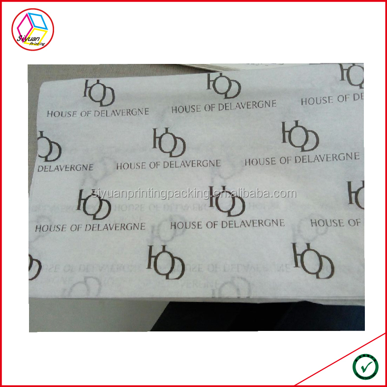 High Quality Paper Tissue