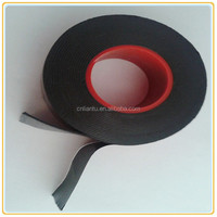 high voltage J30 Black Adhesive tape from ali baba .com