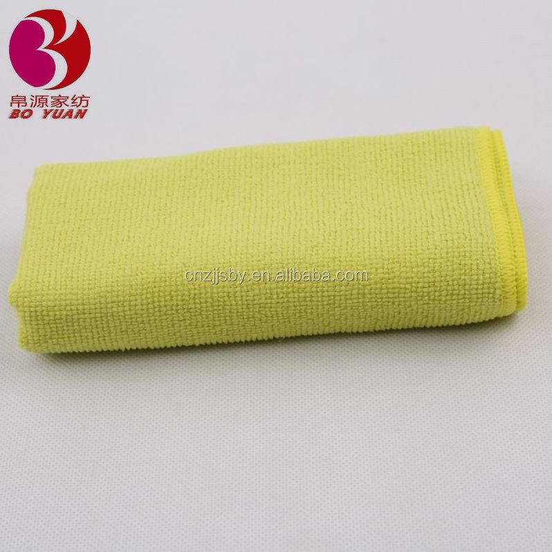 Microfiber House Window Furniture Lens Glasses Eyeglass Car Cleaning Cloths Wipes