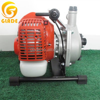 garden water pump 1 inch 1 hp motor water pump