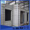 Construction Real Estate And Concrete Formwork