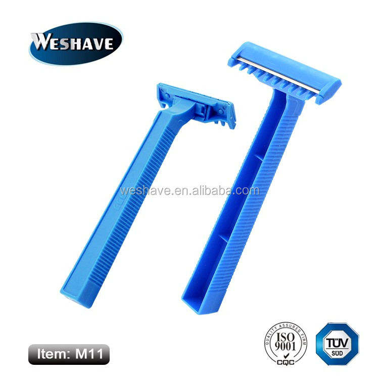 hospital medical disposable safety razor
