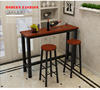 /product-detail/durable-simple-style-high-bar-table-desk-customized-size-color-60811109446.html