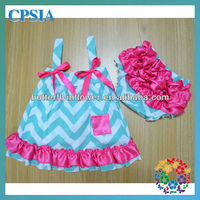 HOT Sale cute baby swing set baby clothes