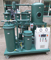 Hydraulic Oil Recycling Machine,Factory Supply Lube Oil Purification Processor for Sale