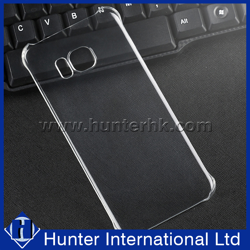 Cheap Price Hard Glossy Case For HTC Desire 800