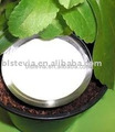 Natural Stevia powder RA60%