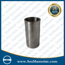 Hot sale Cylinder liner For MITSUBISHI engine model4M40/4M40T 4M42/4M42-0ATOEM:ME200685 ME999919