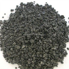 Low price graphitized petroleum coke for Casting Iron