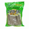 Oriental Traditional Handmade Gluten Free Dried 100% Sweet Potato Vermicelli Noodles