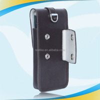 Classical Fancy cell phone case for blackberry 9700