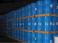 Two Part Liquid For Polyurethane PU Expanding Urethane Foam Panel Raw Material
