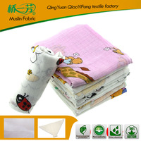 New Design Cheap Hot Sale Baby Nappy Factory