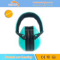 Sleeping Ear Muff for Children Nrr